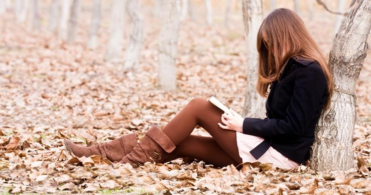 20.11.2012. Модные ножки. Холодная погода ...